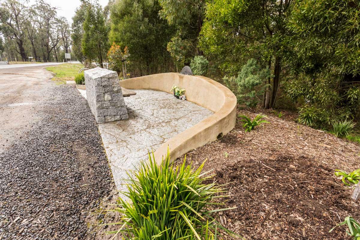 Whittlesea Memorial