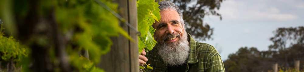 Regional Victorian winemaker