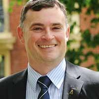 Craig Lloyd