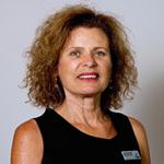 Julie Salomon