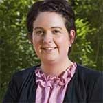 Michelle Oates