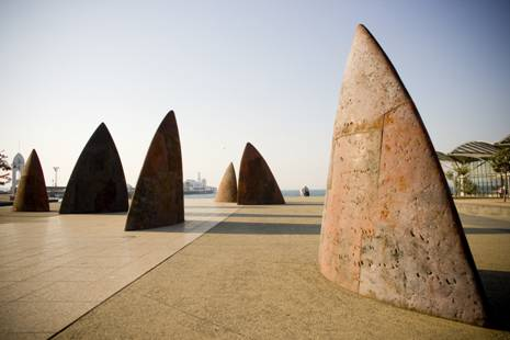 Geelong_foreshore