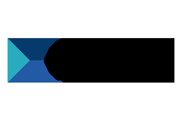 Logo for Regional Partnerships