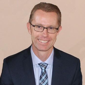 Aaron van Egmond