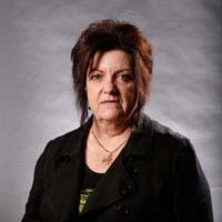 Kay Martin