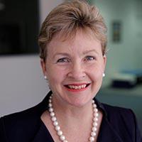 Susan Benedyka