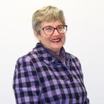 Wendy Sturgess