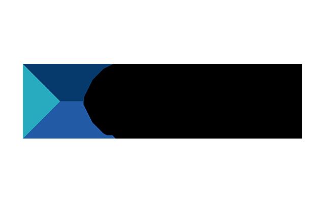 Victorian Regional Partnerships logo